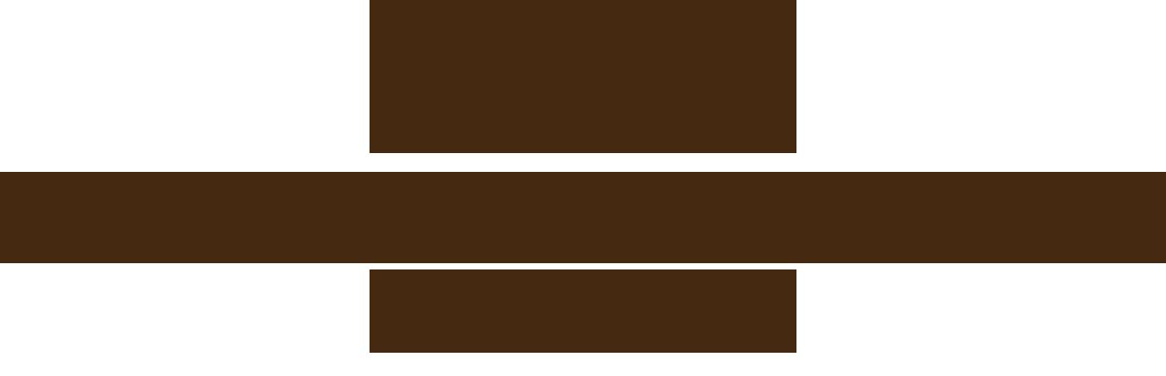 ホーマットホーム